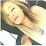 Aaliyah Aʀɨaռatօʀ•'s profile photo