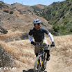 turnbull_canyon_IMG_2408.jpg