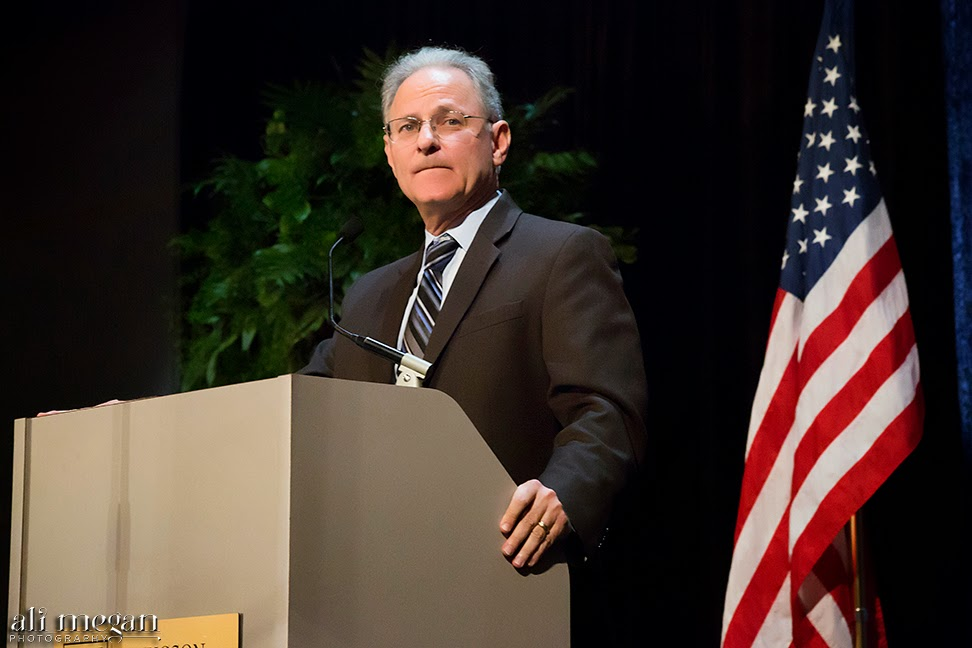 State of the City 2014 - 462A5925.jpg