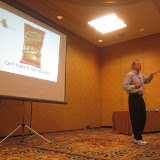 2012-06 IFT SFC Breakfast - IMG_1017.JPG