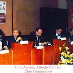 Agnese, Mantica, Grammatico.jpg