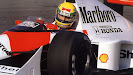 F1-Fansite.com Ayrton Senna HD Wallpapers_96.jpg