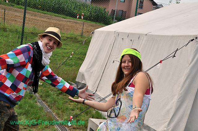 ZL2011Doppeltag1Wettkampftag - KjG-Zeltlager-2011DSC_0140.jpg