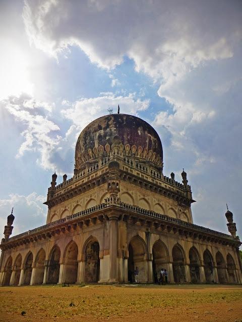 Hyderabad - Rare Pictures - a5b4bb3f7870ecdc5e9e0adca737c1ce02964b7e.jpg