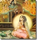Devaki_womb_birth_Krishna16