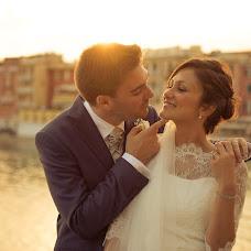 Wedding photographer Fabio Lotti (fabiolotti). Photo of 05.06.2015