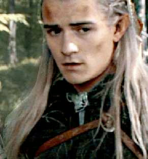 crying%2Blegolas.jpg