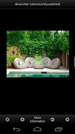 Flower Garden Design Ideas