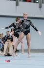 Han Balk Fantastic Gymnastics 2015-0310.jpg