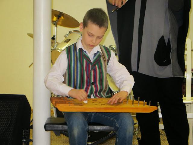 """II  Virumaa Kammermuusikapäev  """"Eesti meeleolud"""" 2015 - IMG_2271.JPG"""