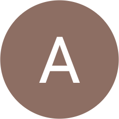 Amara Wahby Avatar