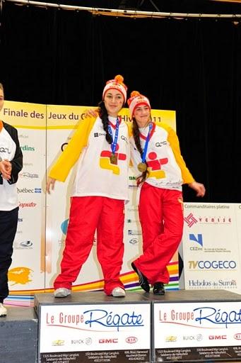 Jeux du Québec 2011 - image8.jpg