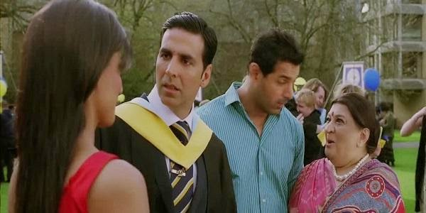 Single Resumable Download Link For Hindi Film Desi Boyz (2011) Watch Online Download High Quality