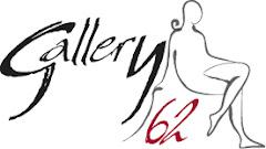 logo GALLERY62