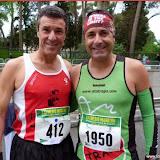 XXI Medio Maratón Internacional Ciudad de Albacete (8-Mayo-2016)