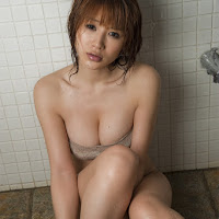 [BOMB.tv] 2010.04 Yuu Tejima 手島優 ty027.jpg
