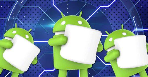 android-6-marshmallow-sistema-operativo.jpg