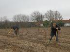 20120128-boomplantactie-preshoekbos / P1280030.JPG