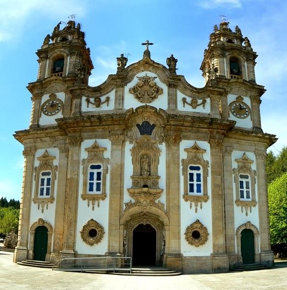 vol_igreja_nossa_senhora_remedios_lamego_gf