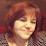 Rebecca Pass's profile photo