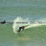 _DSC7508.thumb.jpg