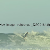 _DSC0164.thumb.jpg