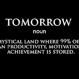 Tomorrow-Motivational-Picture-Quote.jpg