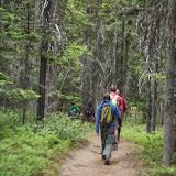 White water/hike 2014 - DSCF3456.JPG