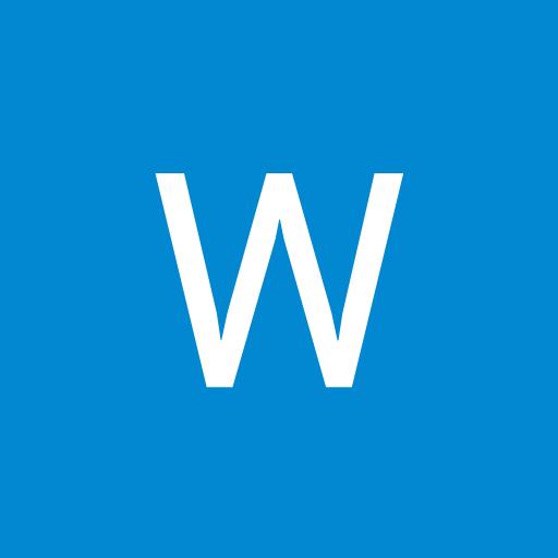 user Wanda Ricks apkdeer profile image