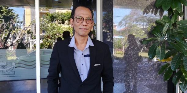 Corona, Gerindra DIY Kawal Kebijakan Dan Salurkan Bantuan Langsung