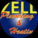 Zell Plumbing