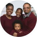 Lyles Family