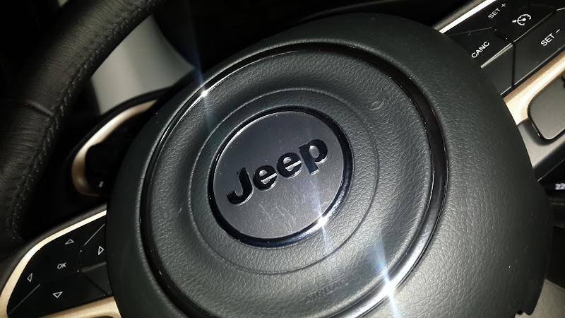 Meus problemas com o carro 2015-08-31%25252019.22.42
