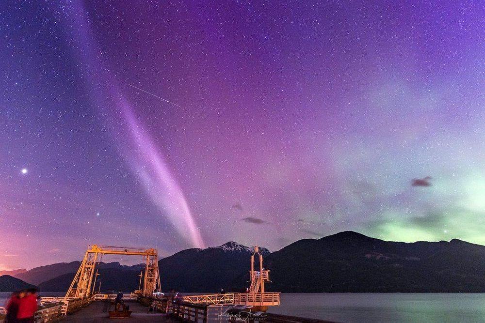 steve-aurora-2