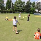 Terugkommiddag schoolkorfbal (1).JPG