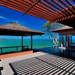 phoca_thumb_l_3-one-br-luxury-pool-villa-ocean-view.jpg