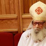 Ordination of Deacon Cyril Gorgy - _MG_2162.JPG