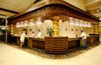 Фото 10 Amelia Beach Resort Hotel & Spa ex. Melia Beach Resort