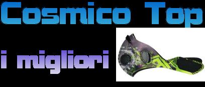 Le 10 migliori mascherine per lo sport su Amazon