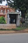 Mysore.Chamundi.Hills001b.jpg