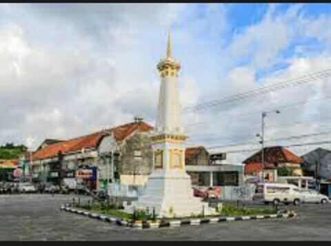 tempat wisata budaya diindonesia yogyakarta