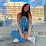 Danielle Rudd's profile photo
