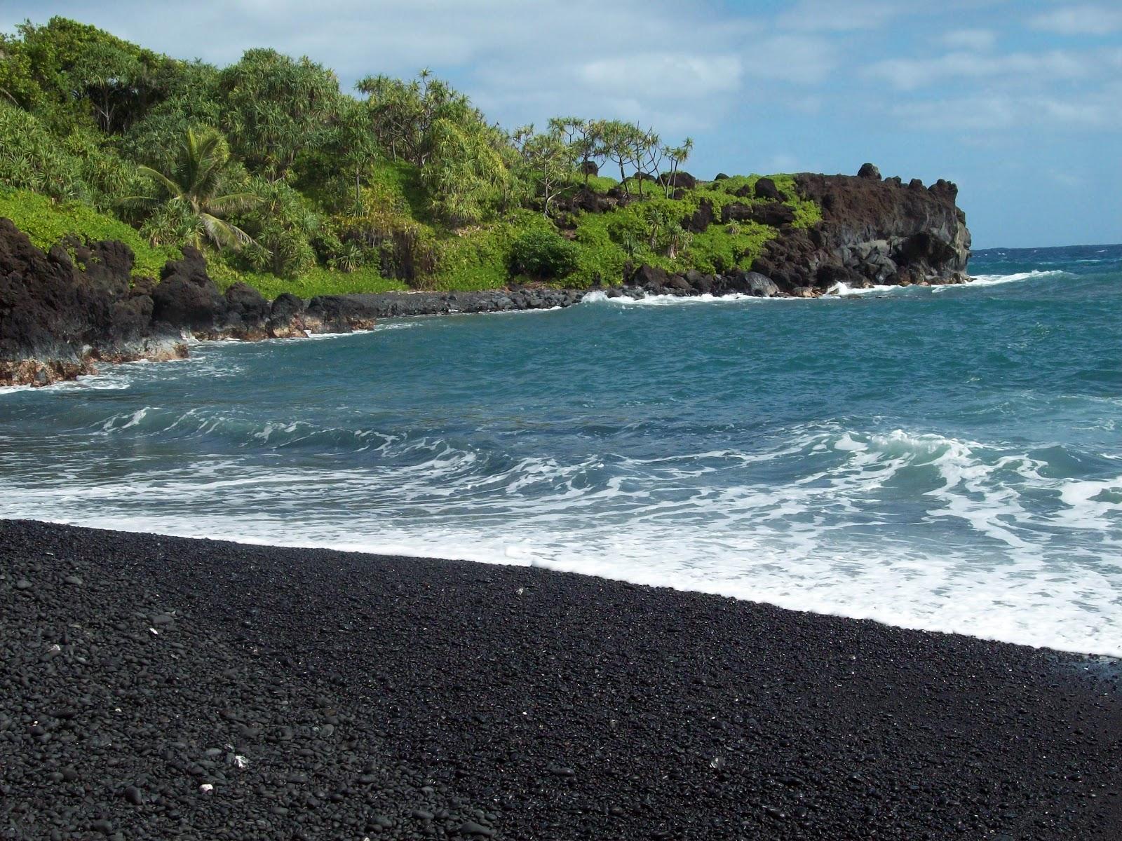 Hawaii Day 5 - 114_1568.JPG