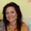 Eleni Christianson's profile photo