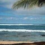 Hawaii Day 8 - 114_2215.JPG