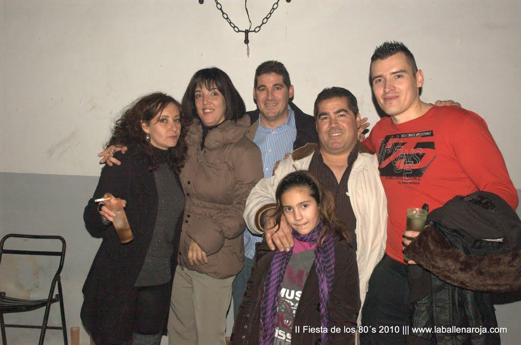 II Fiesta de los 80´s 2010 - DSC_0034.jpg