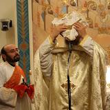 Feast of the Resurrection 2010 - IMG_1219.JPG