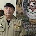 Coronel Euller é 1º do NE a presidir Conselho de Comandantes-Gerais das PMs