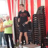 Dimanche: remise des prix du jogging de l'ACHRO