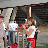 Arkansas High School Game Night Sponsor - DSC_0179.JPG